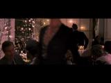 Идеальный незнакомец (2007) Жанр: триллер, драма, криминал, детектив
