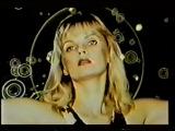 Марина Журавлева - Алые гвоздики
