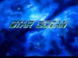 Star Ocean Ex / Звёздный океан Экс - 6 серия [Persona99.GSG]